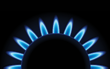 Platts & ICE strengthen NA natural gas benchmarks